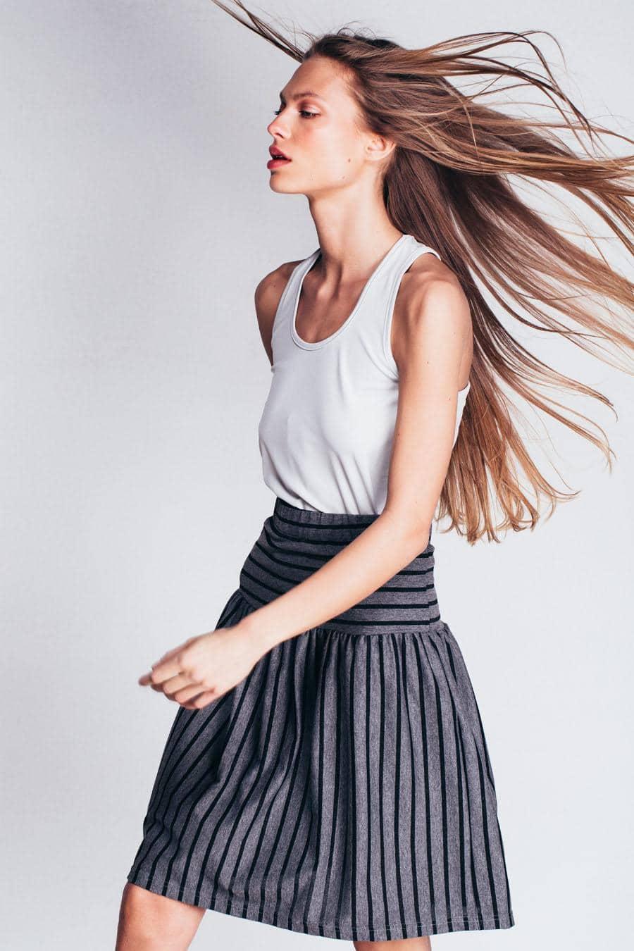 jagger zenska suknja kolekcija prolece leto 2021 ss 2021 kupi online jg 5512 19 3