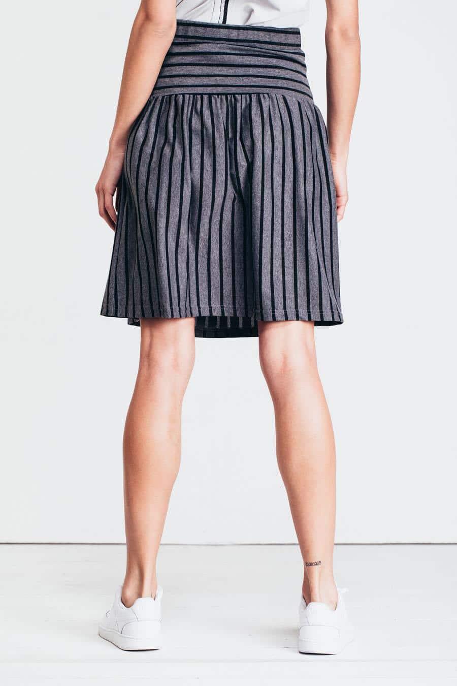 jagger zenska suknja kolekcija prolece leto 2021 ss 2021 kupi online jg 5512 19 4