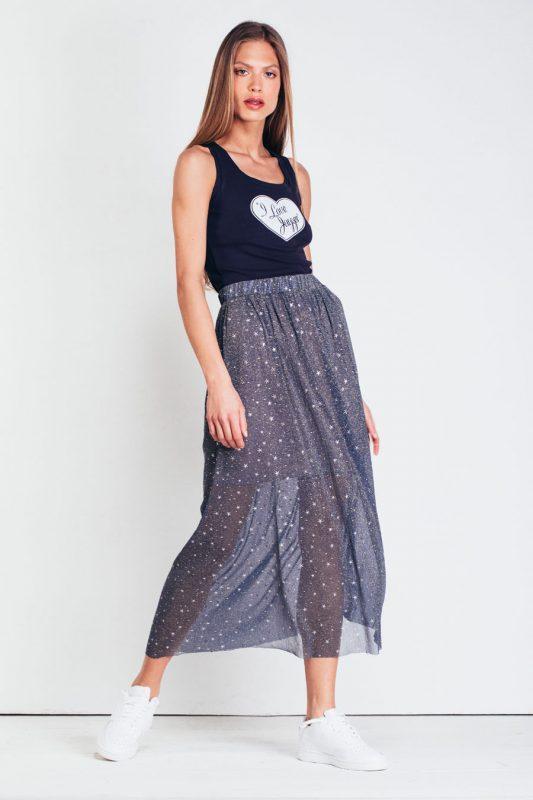 jagger zenska suknja kolekcija prolece leto 2021 ss 2021 kupi online jg 5513 09 1