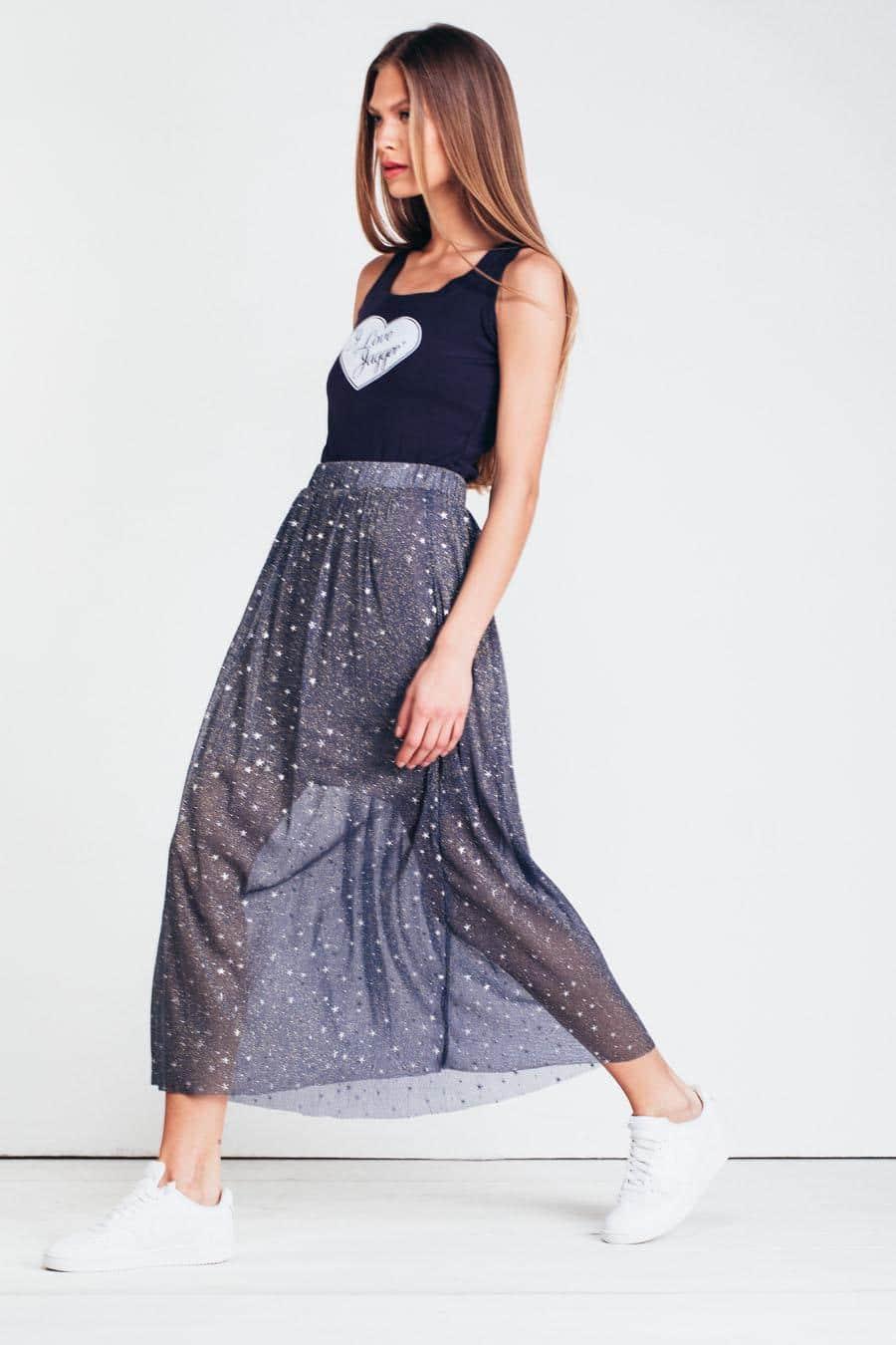 jagger zenska suknja kolekcija prolece leto 2021 ss 2021 kupi online jg 5513 09 2