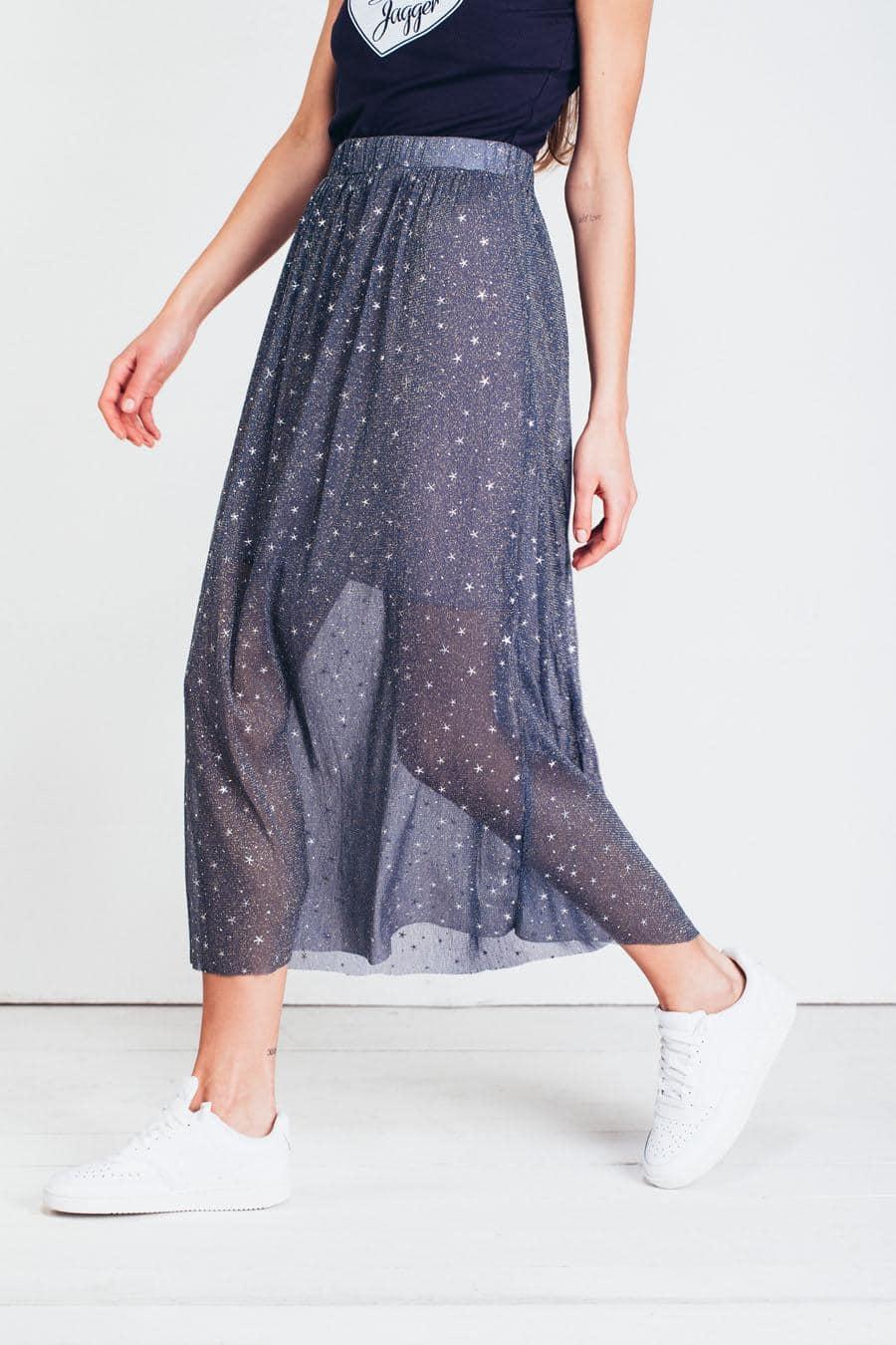 jagger zenska suknja kolekcija prolece leto 2021 ss 2021 kupi online jg 5513 09 5