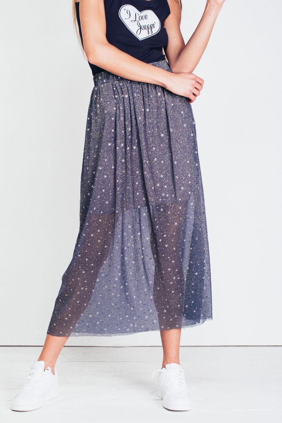 jagger zenska suknja kolekcija prolece leto 2021 ss 2021 kupi online jg 5513 09 6