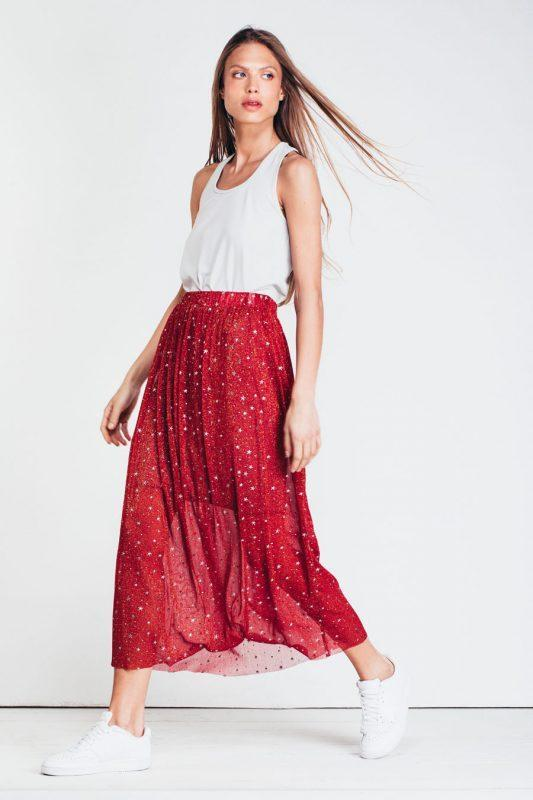 jagger zenska suknja kolekcija prolece leto 2021 ss 2021 kupi online jg 5513 20 1