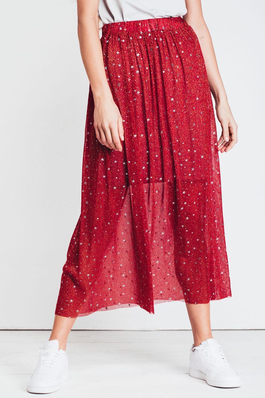 jagger zenska suknja kolekcija prolece leto 2021 ss 2021 kupi online jg 5513 20 2