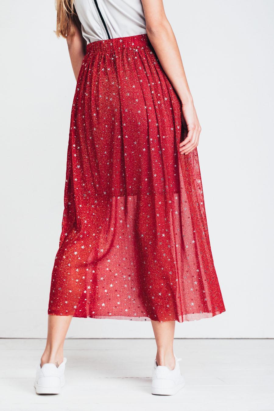 jagger zenska suknja kolekcija prolece leto 2021 ss 2021 kupi online jg 5513 20 3