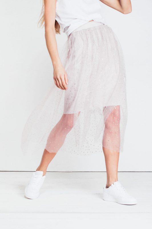 jagger zenska suknja kolekcija prolece leto 2021 ss 2021 kupi online jg 5516 10 1