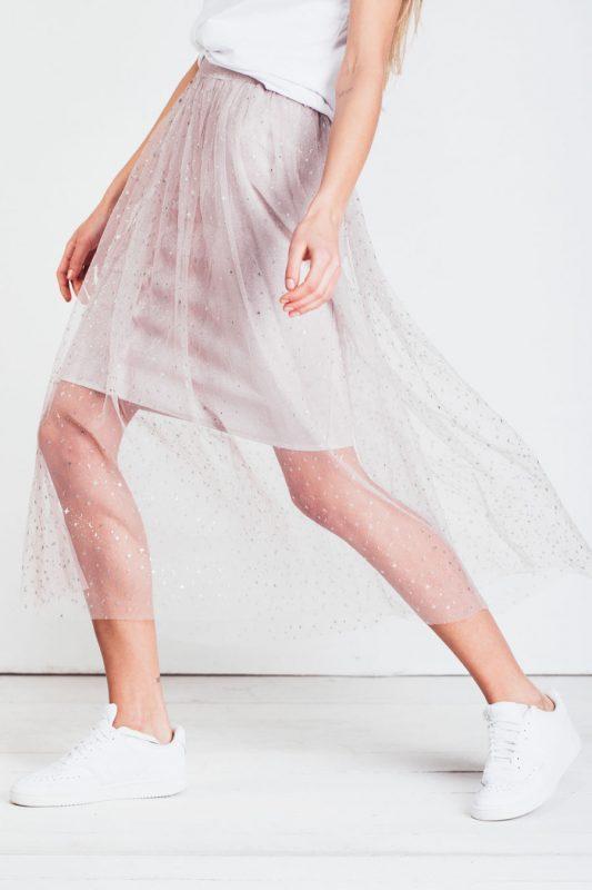 jagger zenska suknja kolekcija prolece leto 2021 ss 2021 kupi online jg 5516 10 2