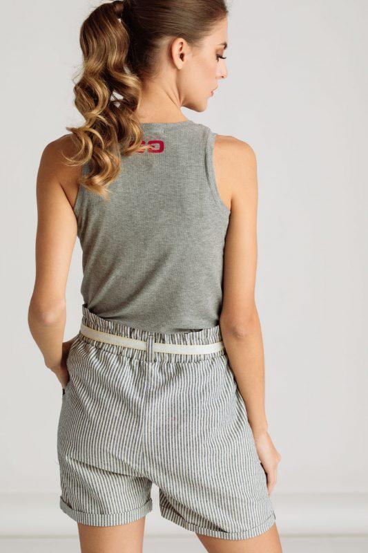 jagger zenske kratke pantalone kolekcija prolece leto 2021 ss 2021 kupi online jg 1142 02 05 2