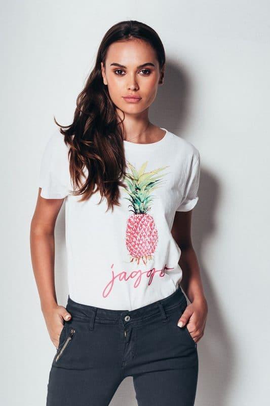 jagger internet prodavnica kolekcija jesen zima 2021 22 zenska majica jg 8464 02 1