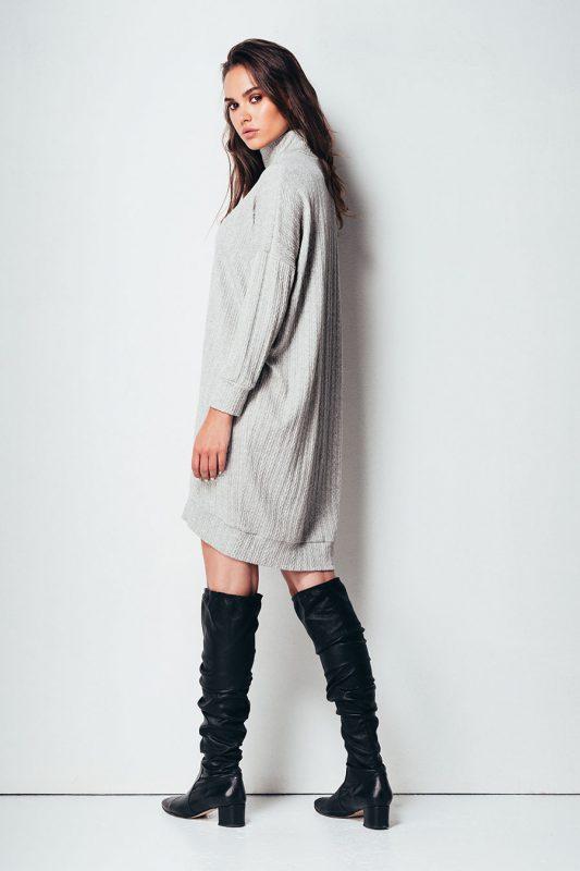 jagger internet prodavnica kolekcija jesen zima 2021 22 zenska tunika jg 9295 05 1