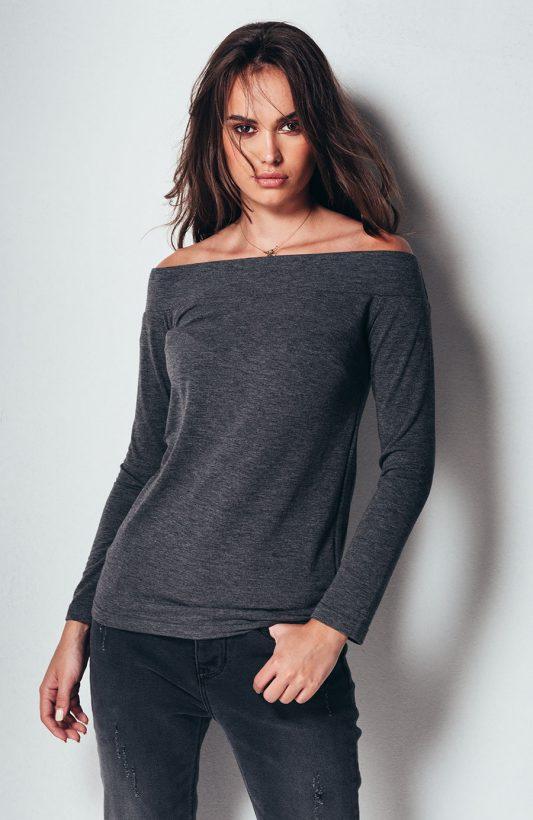 jagger internet prodavnica kolekcija jesen zima 2021 zenska bluza jg 9287 19 1