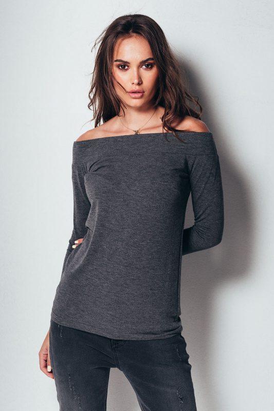 jagger internet prodavnica kolekcija jesen zima 2021 zenska bluza jg 9287 19 2