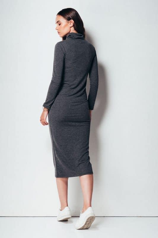 jagger internet prodavnica kolekcija jesen zima 2021 zenska haljina jg 5517 19 1