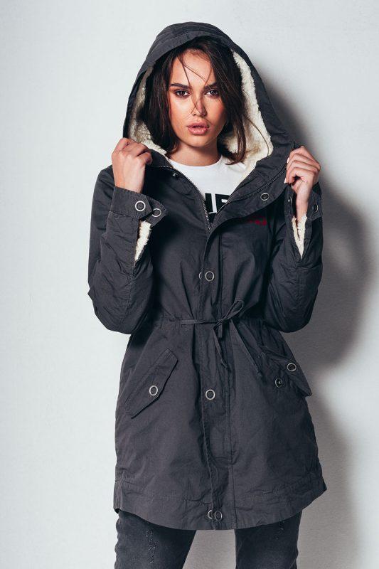 jagger internet prodavnica kolekcija jesen zima 2021 zenska jakna jg 6223 19 13 2