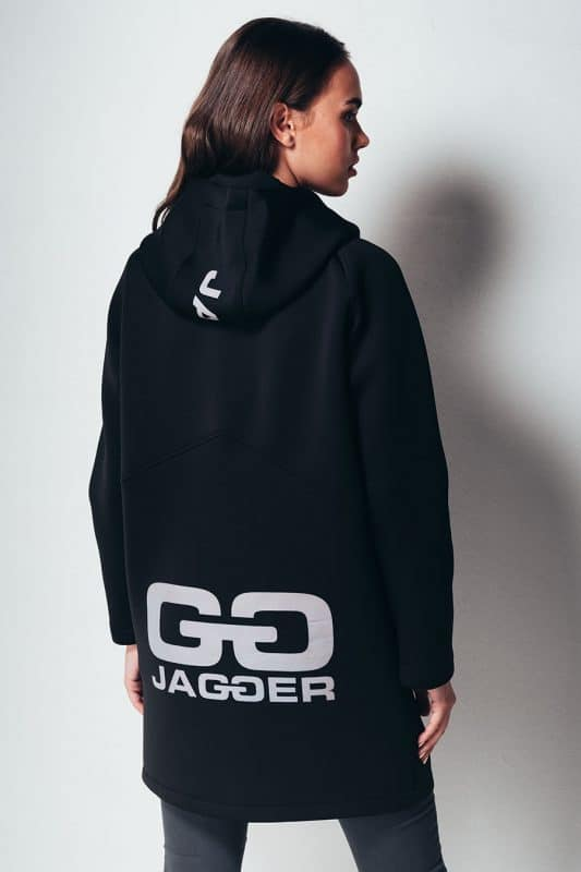 jagger internet prodavnica kolekcija jesen zima 2021 zenska jakna jg 6225 01 1