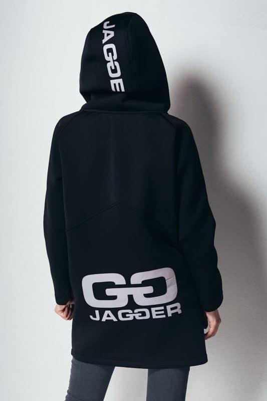 jagger internet prodavnica kolekcija jesen zima 2021 zenska jakna jg 6225 01 2