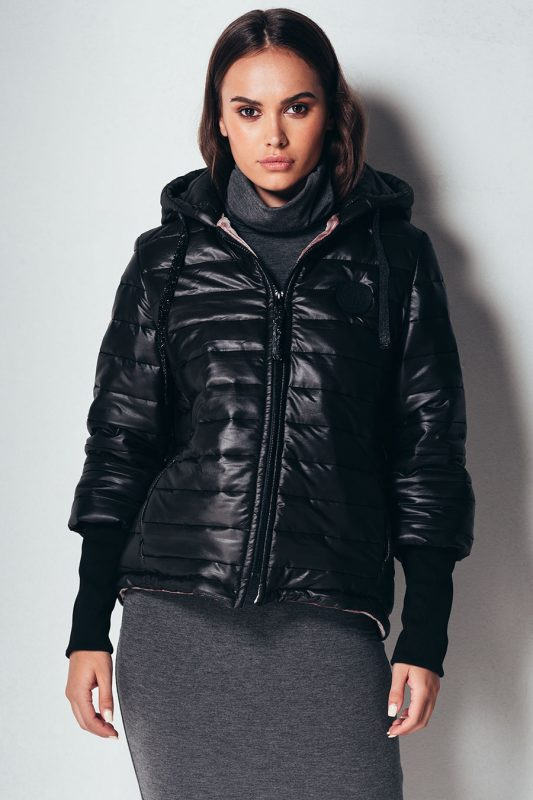 jagger internet prodavnica kolekcija jesen zima 2021 zenska jakna jg 6231 01 1