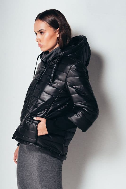 jagger internet prodavnica kolekcija jesen zima 2021 zenska jakna jg 6232 01 1