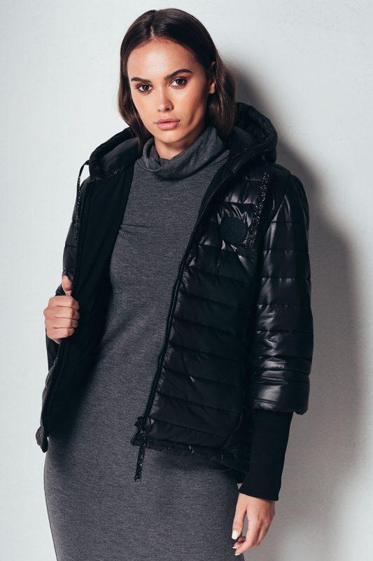 jagger internet prodavnica kolekcija jesen zima 2021 zenska jakna jg 6232 01 2