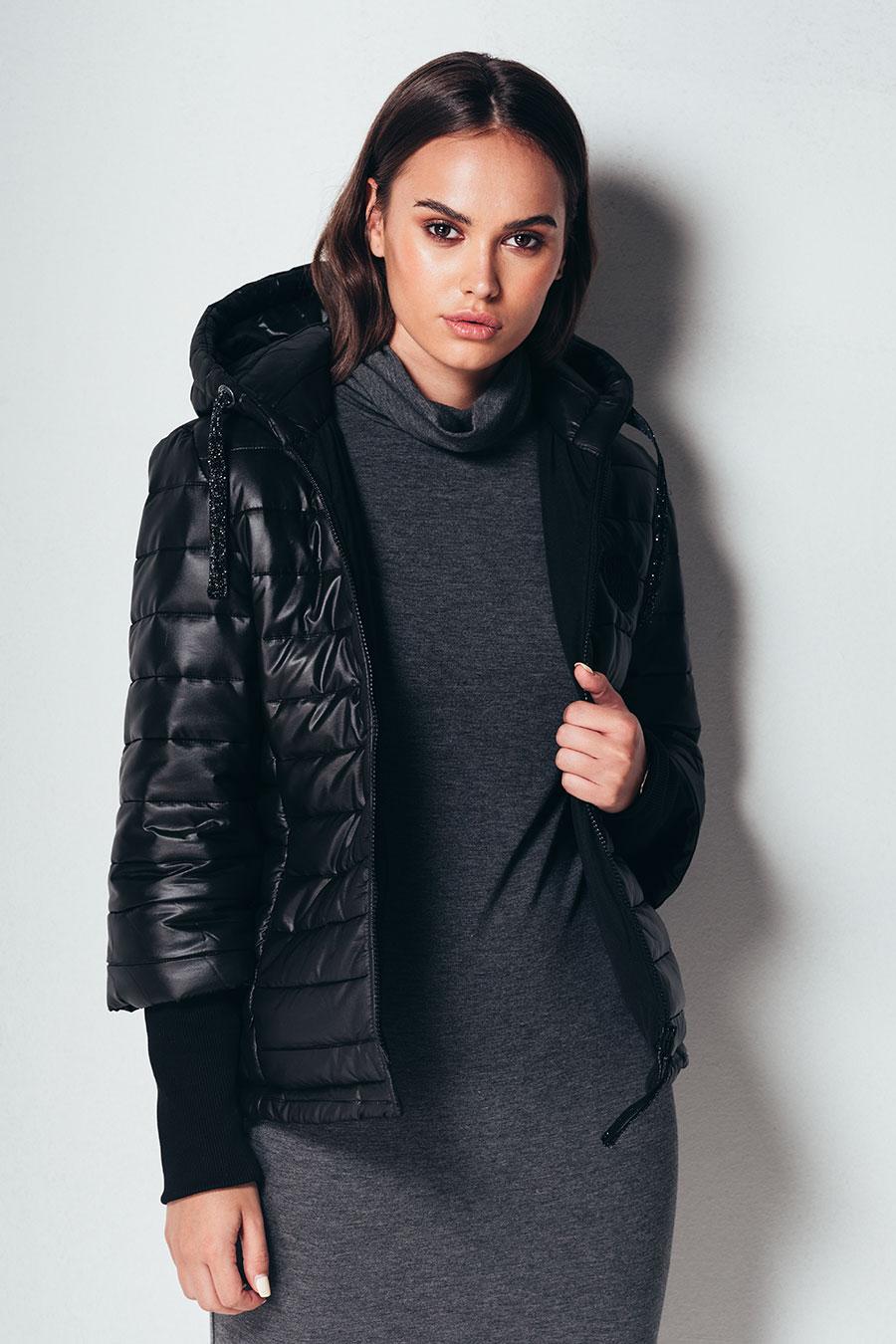 jagger internet prodavnica kolekcija jesen zima 2021 zenska jakna jg 6232 01 3