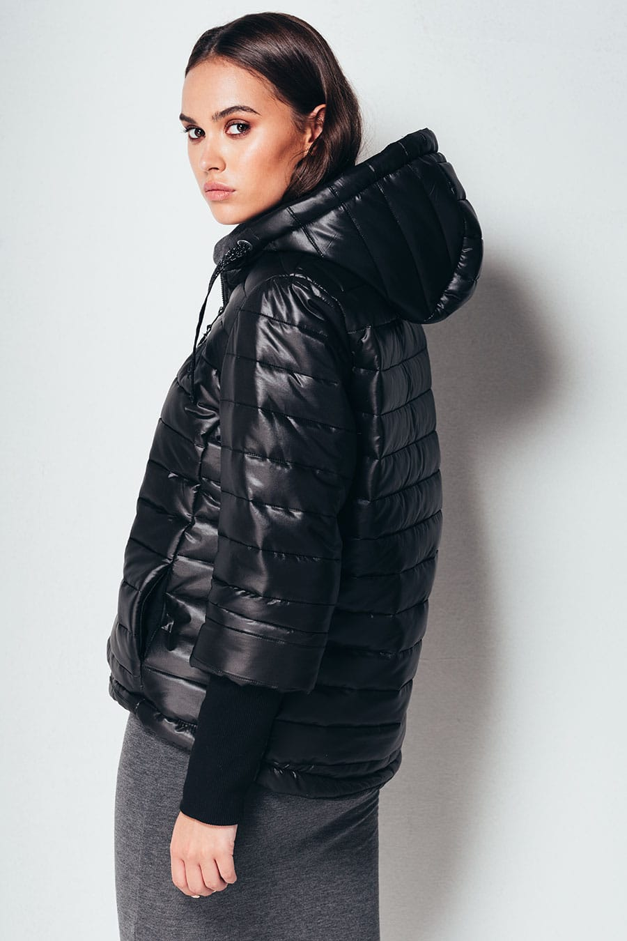 jagger internet prodavnica kolekcija jesen zima 2021 zenska jakna jg 6232 01 4