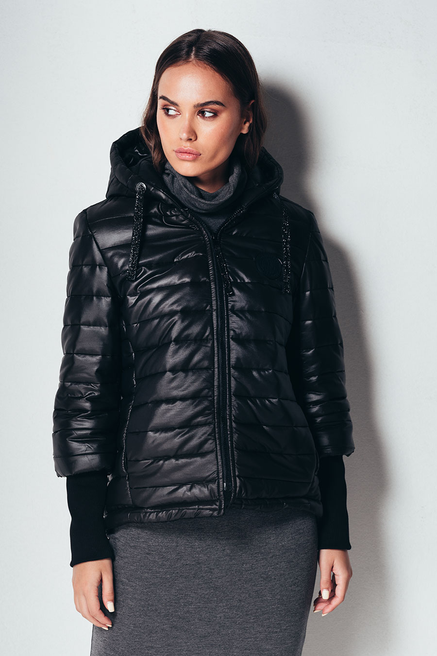 jagger internet prodavnica kolekcija jesen zima 2021 zenska jakna jg 6232 01 5