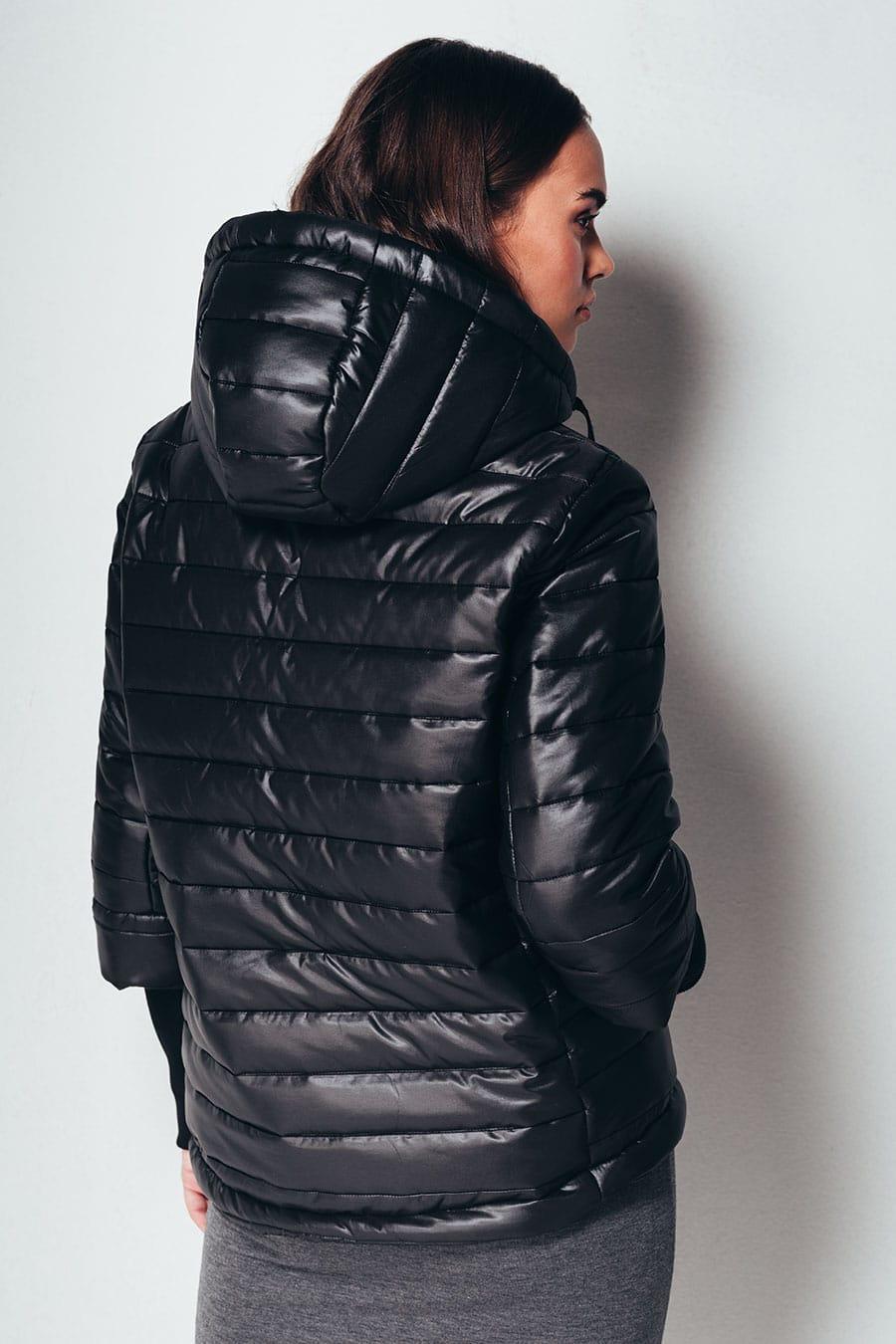 jagger internet prodavnica kolekcija jesen zima 2021 zenska jakna jg 6232 01 6