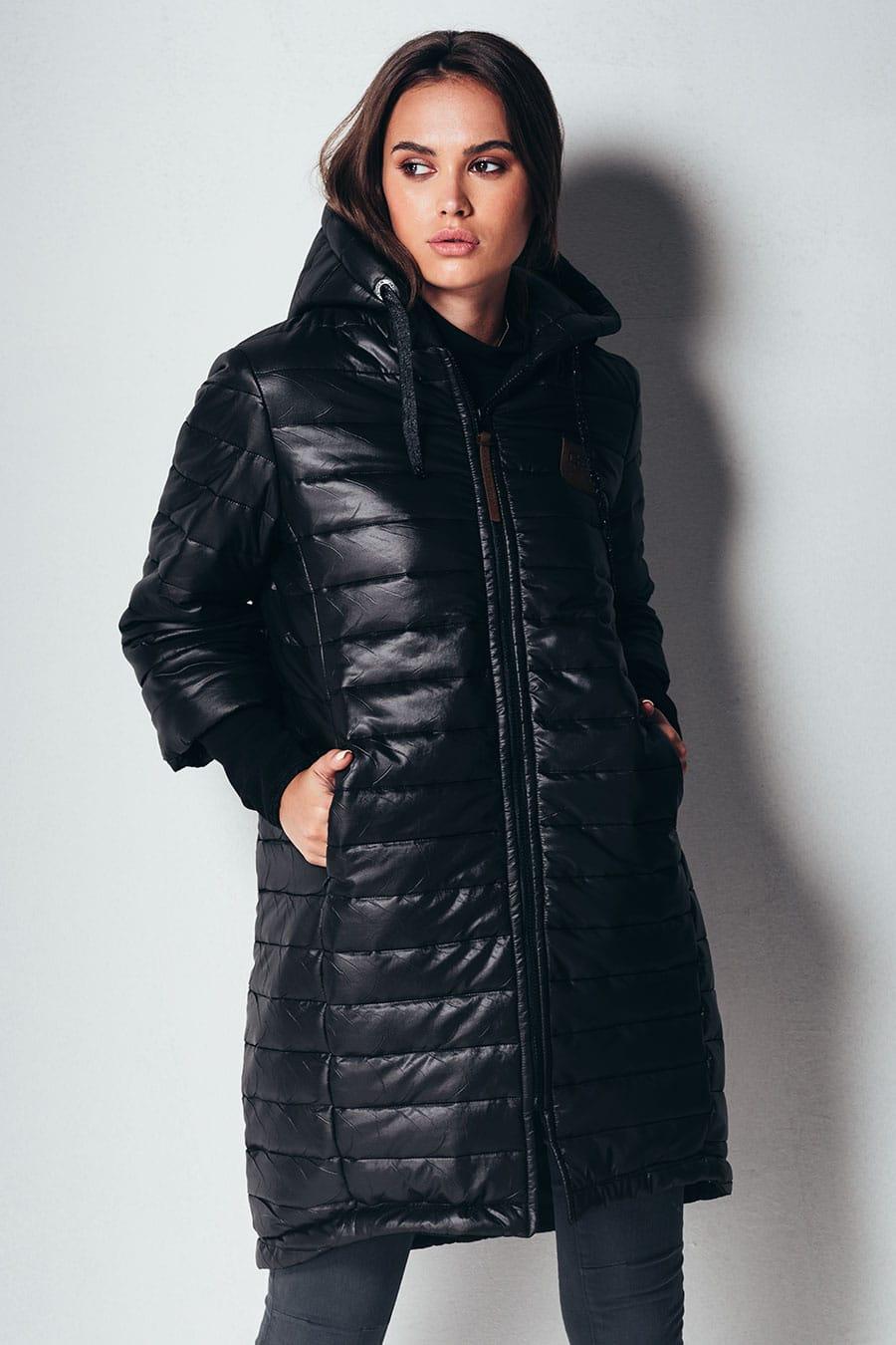 jagger internet prodavnica kolekcija jesen zima 2021 zenska jakna jg 6234 01 1