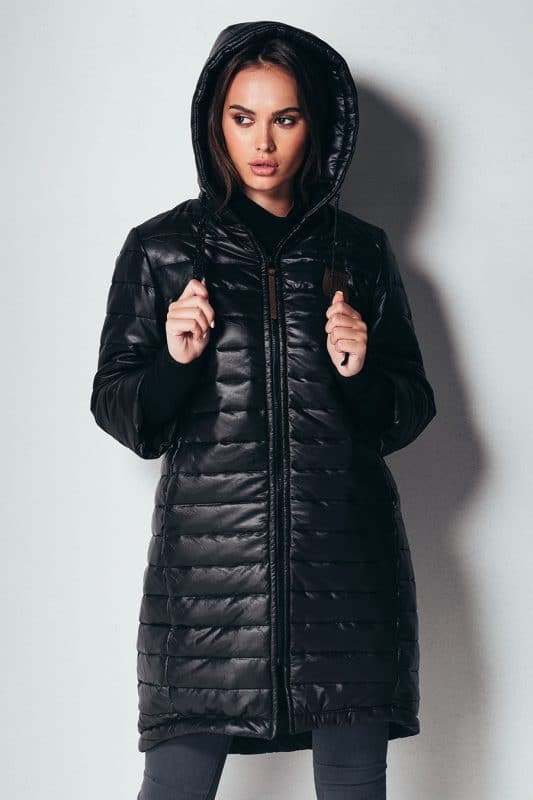 jagger internet prodavnica kolekcija jesen zima 2021 zenska jakna jg 6234 01 2