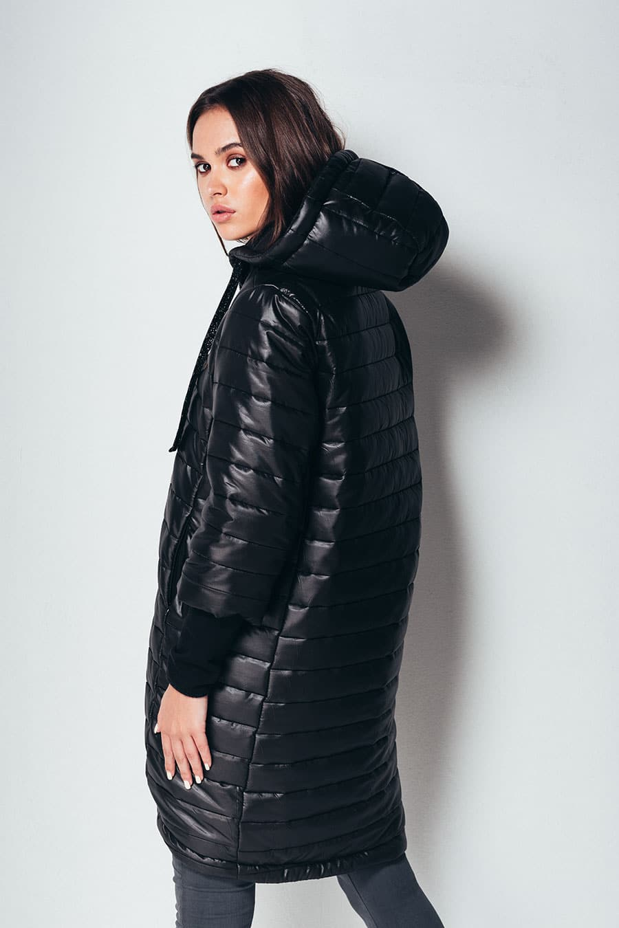 jagger internet prodavnica kolekcija jesen zima 2021 zenska jakna jg 6234 01 3