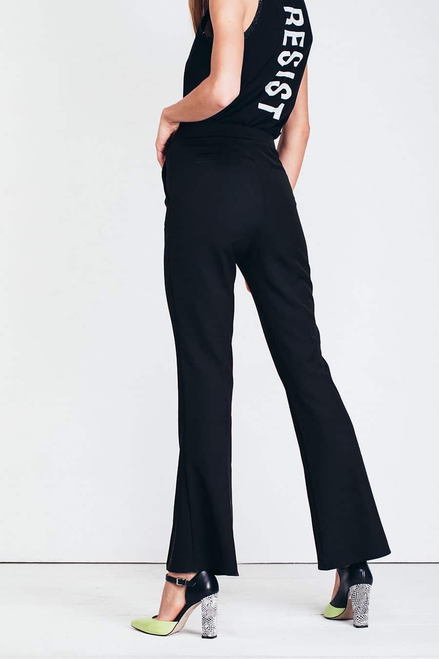 jagger internet prodavnica kolekcija jesen zima 2021 zenske pantalone jg 1145 01 1