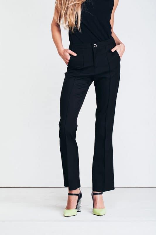 jagger internet prodavnica kolekcija jesen zima 2021 zenske pantalone jg 1145 01 2