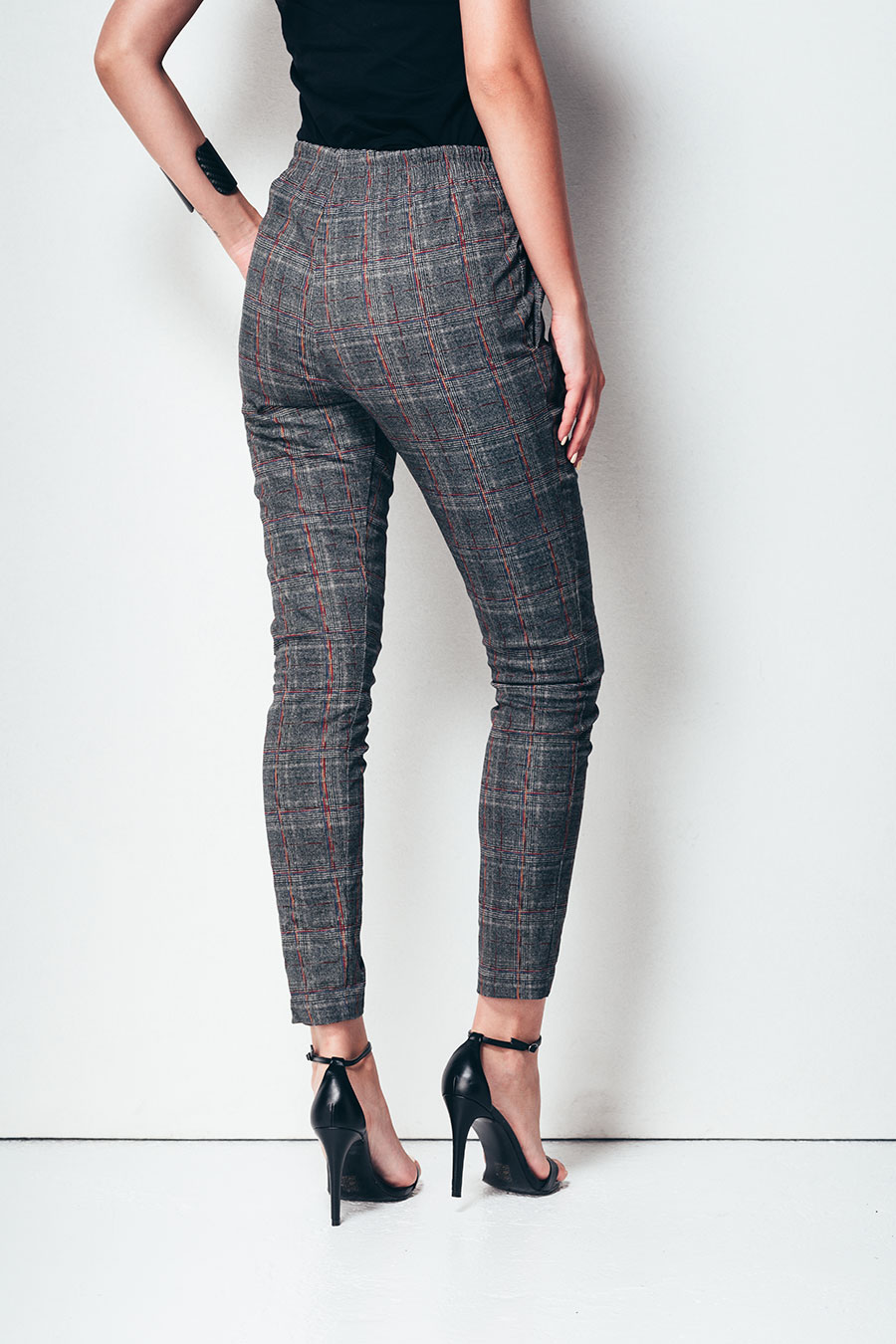 jagger internet prodavnica kolekcija jesen zima 2021 zenske pantalone jg 1150 05 1