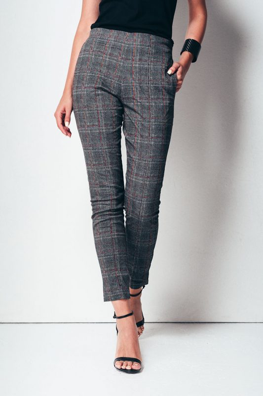 jagger internet prodavnica kolekcija jesen zima 2021 zenske pantalone jg 1150 05 2