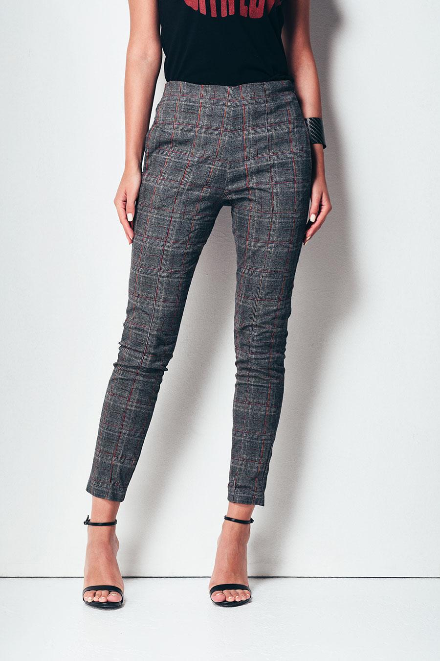 jagger internet prodavnica kolekcija jesen zima 2021 zenske pantalone jg 1150 05 3