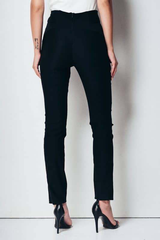 jagger internet prodavnica kolekcija jesen zima 2021 zenske pantalone jg 1152 01 1