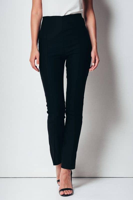 jagger internet prodavnica kolekcija jesen zima 2021 zenske pantalone jg 1152 01 2